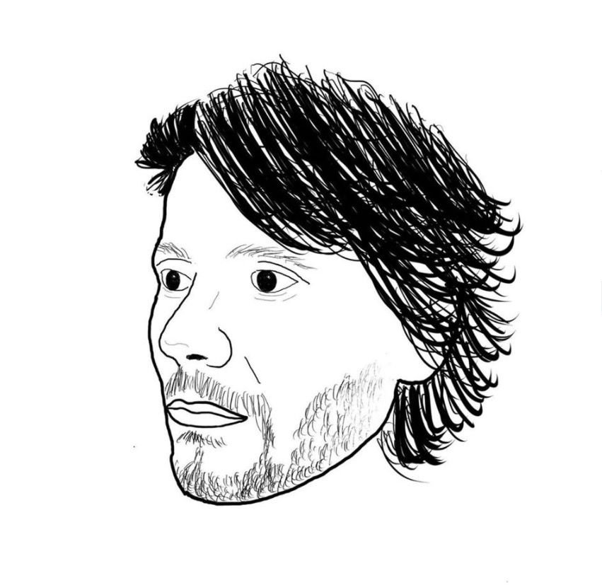 Xácome DJ Madrid