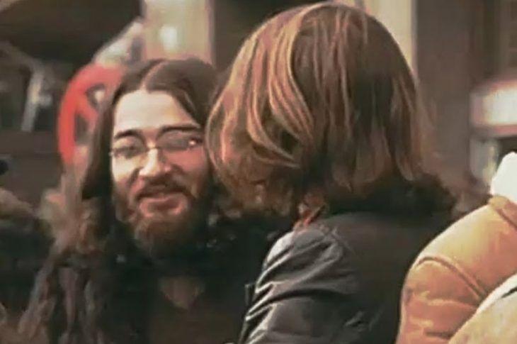 El Rastro de Madrid 1978