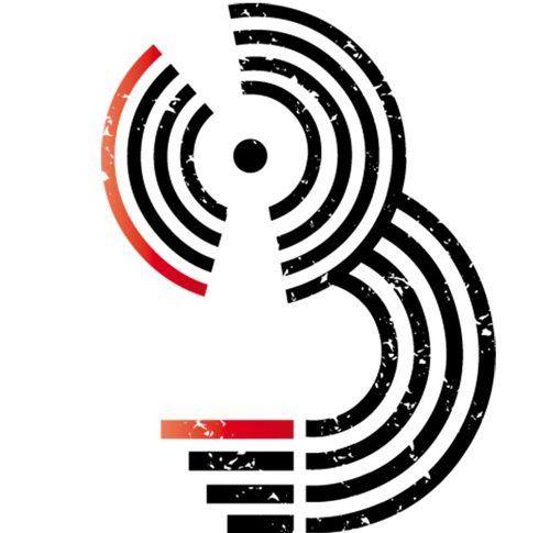 barko artist logo freebie