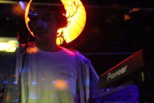 hyman bass dj profile photo rastro live