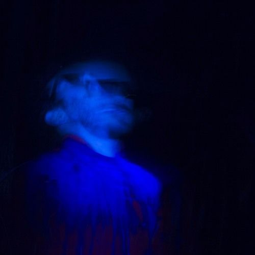 loof dj profile photo rastro live