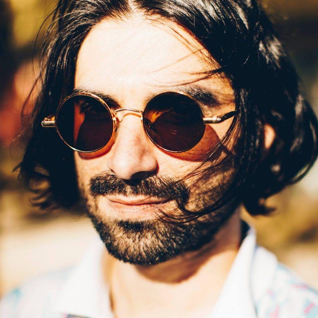 nico castro profile photo rastro live