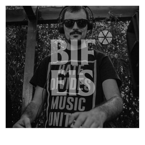 sergio bifeis profile photo dj rastro live