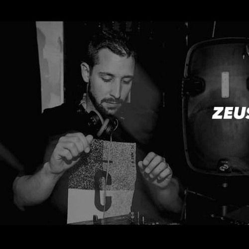 zeus lopez dj profile photo rastro live