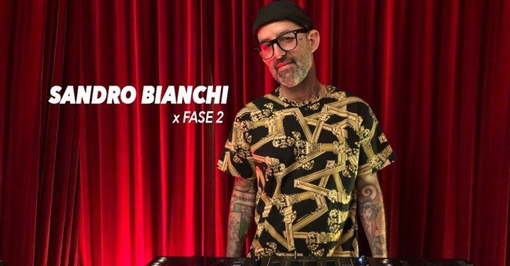 Sandro bianchi profile photo la tapicera