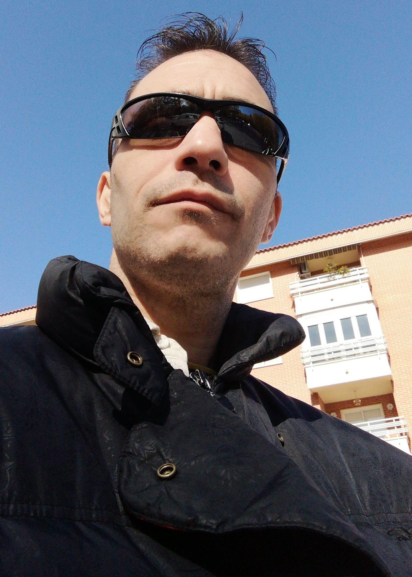 Alberto DC profile photo
