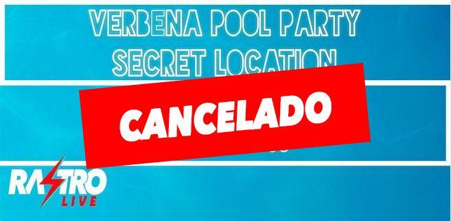 cancel 1