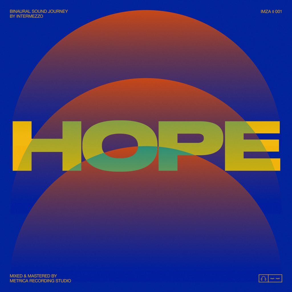 HOPE OK Intermezzo IG Portadas HOPE 3000x3000