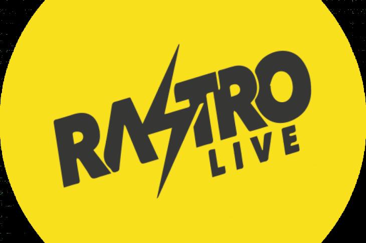 cropped cropped Logo amarillo light