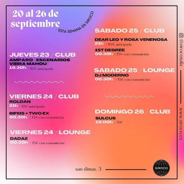 CAPTURA 2021 09 23 a las 11.27.35